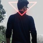 Avatar of user Harsun Pranav