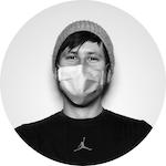 Avatar of user Garrett Cumber