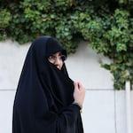 Avatar of user Zahra Tavakoli fard