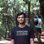 Avatar of user Syed Ali