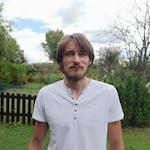 Avatar of user David Gabrić