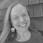 Avatar of user Twyla Rae Andersen