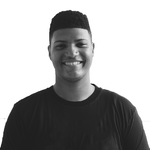 Avatar of user Josue Ladoo Pelegrin
