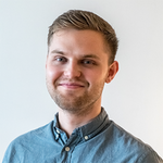 Avatar of user Jakob Køhn