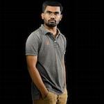 Avatar of user Chauhan Moniz