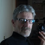 Avatar of user Kent Weitkamp