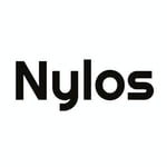 Avatar of user Nylos