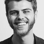 Avatar of user Zach Ramelan