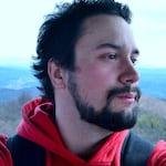 Avatar of user Viktor Forgacs