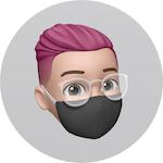 Avatar of user Jack Kolpitcke