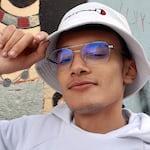 Avatar of user Wahid Khene