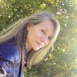 Avatar of user Maria Hochgesang