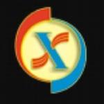 Avatar of user XSMB Kết quả Xổ số miền Bắc mới nhất