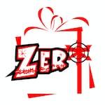Avatar of user zero promosi