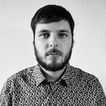Avatar of user Phil Baum