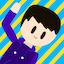 Avatar of user Bread Animator