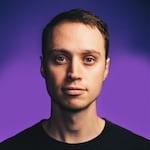 Avatar of user Stewart MacLean