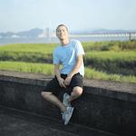 Avatar of user Se Nuno