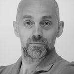 Avatar of user Olivier Giboulot