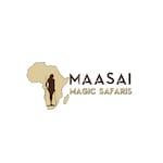 Avatar of user Maasai Magic