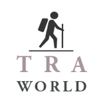 Avatar of user Traworld Official