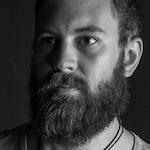 Avatar of user Daniel Lanner