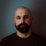 Avatar of user Matthew Daniels