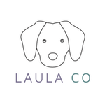 Avatar of user Laula Co