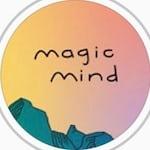 Avatar of user Magic Mind