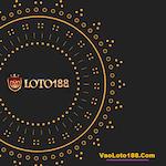 Avatar of user Loto188 VaoLoto188