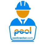 Avatar of user Pool Contractor