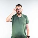 Avatar of user Jac Alexandru