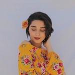 Avatar of user Yalda Ohadi