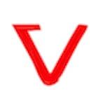 Avatar of user VNSP Net