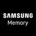 Avatar of user Samsung Memory