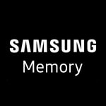Avatar of user Samsung Memory