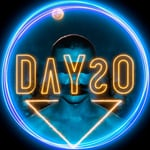 Avatar of user DaYsO