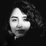 Avatar of user zahra hosseini