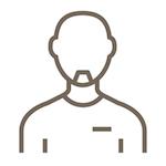 Avatar of user Rip Robinson