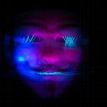 Avatar of user Stillness InMotion