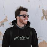 Avatar of user Dan Burton