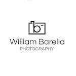 Avatar of user William Barella