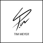 Avatar of user Tim Meyer