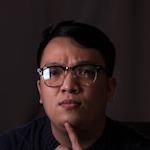 Avatar of user Zany Jadraque