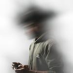 Avatar of user Sayan Ghosh