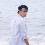 Avatar of user Dang Cong