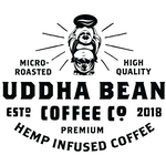 Avatar of user Marc Buddha Beans Coffee Co.