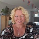 Avatar of user Karin Ruigrok van de Werve