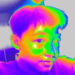 Avatar of user Eric X