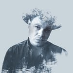 Avatar of user Lukas Robertson